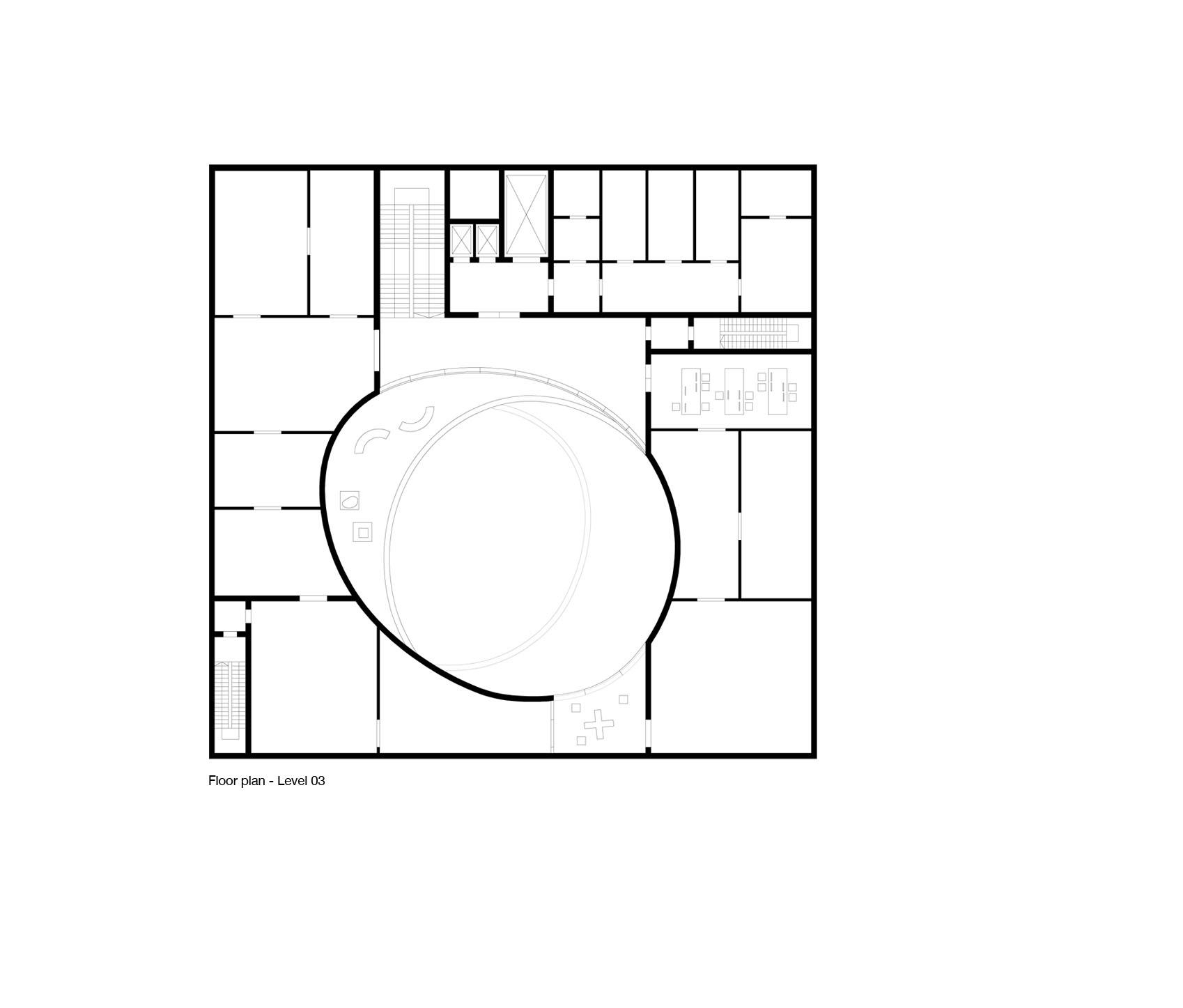 New Bauhaus Museum-Image 10.jpg