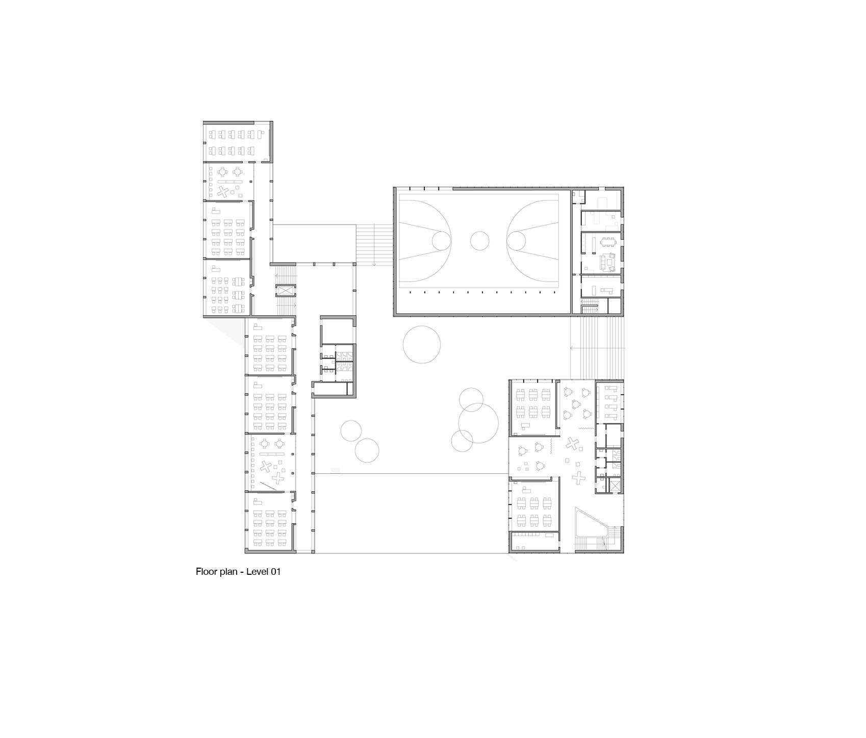 School Kleinwalsertal-Image 04.jpg