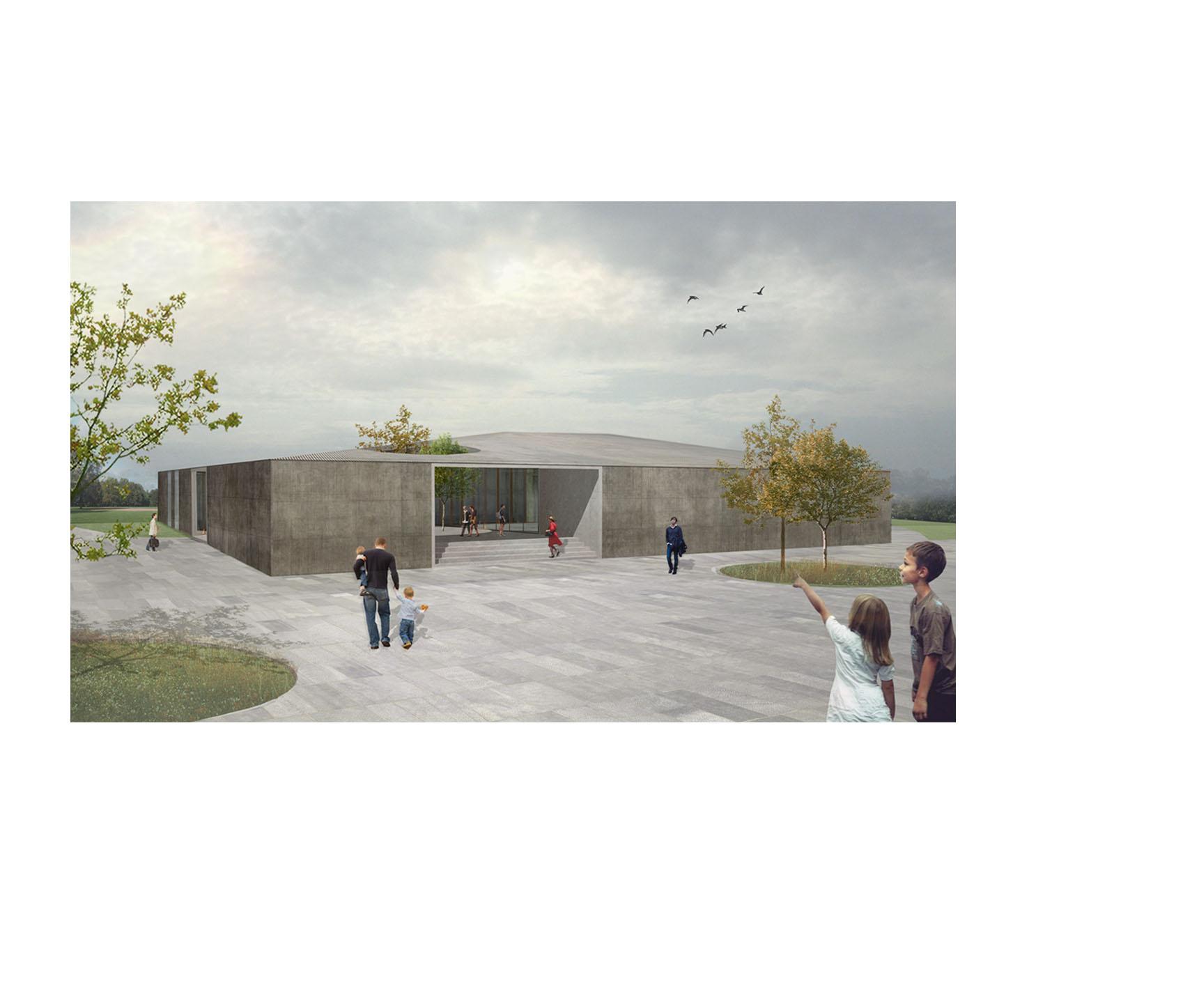 Auditorium-Grossbottwar-Image 01.jpg