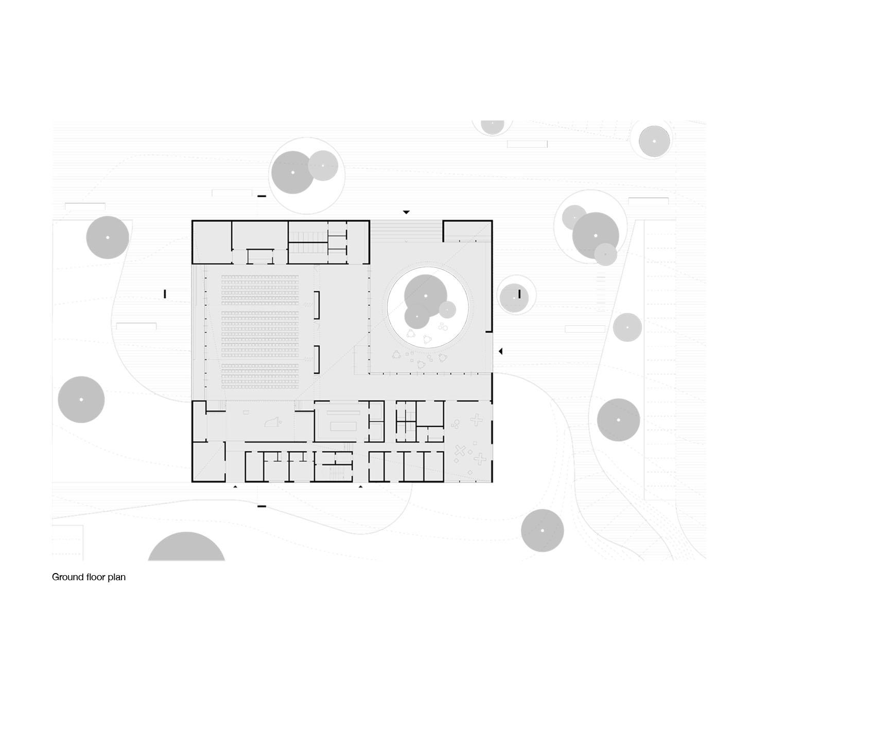 Auditorium-Grossbottwar-Image 05.jpg