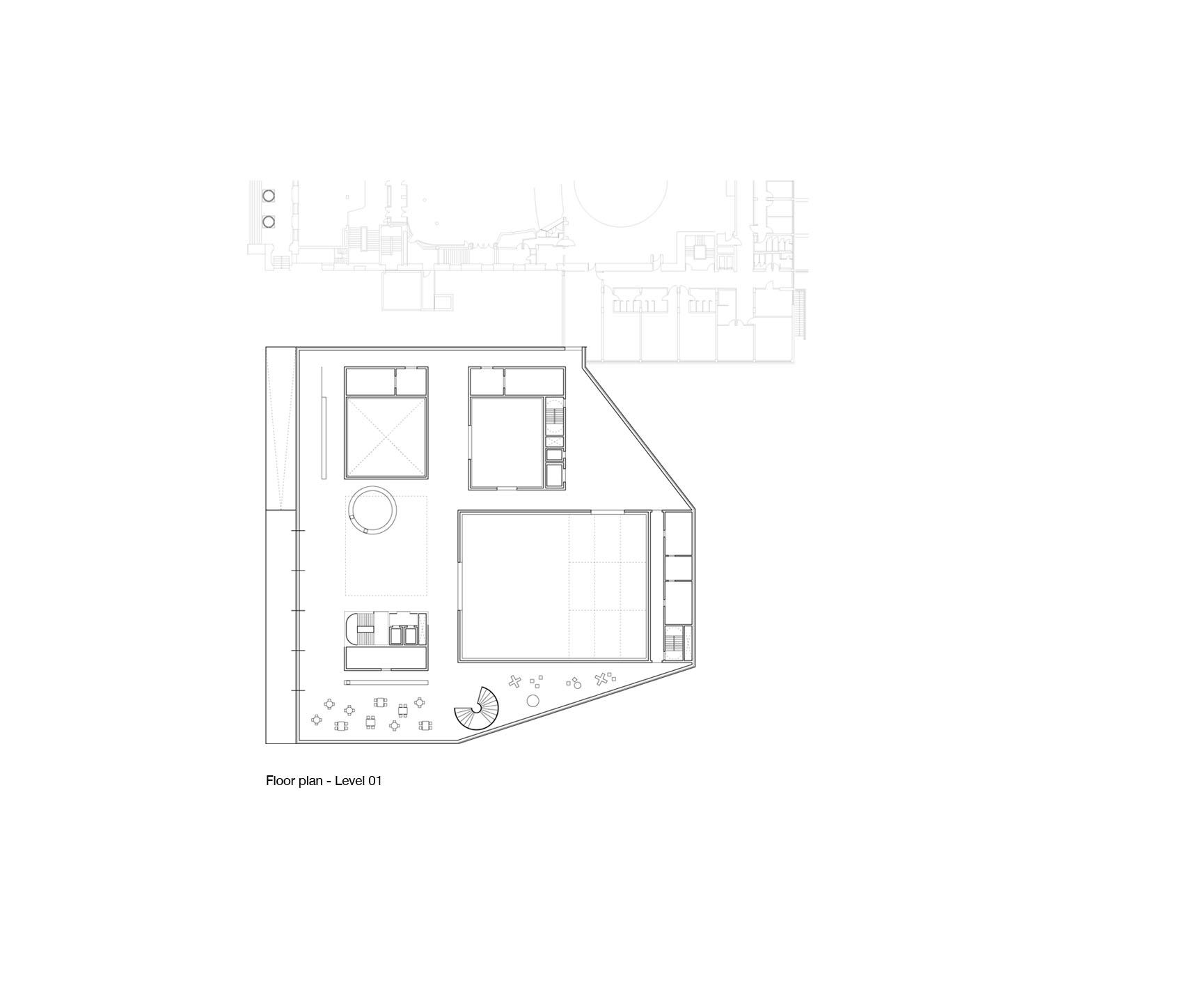 Haus der Musik-Image 13.jpg