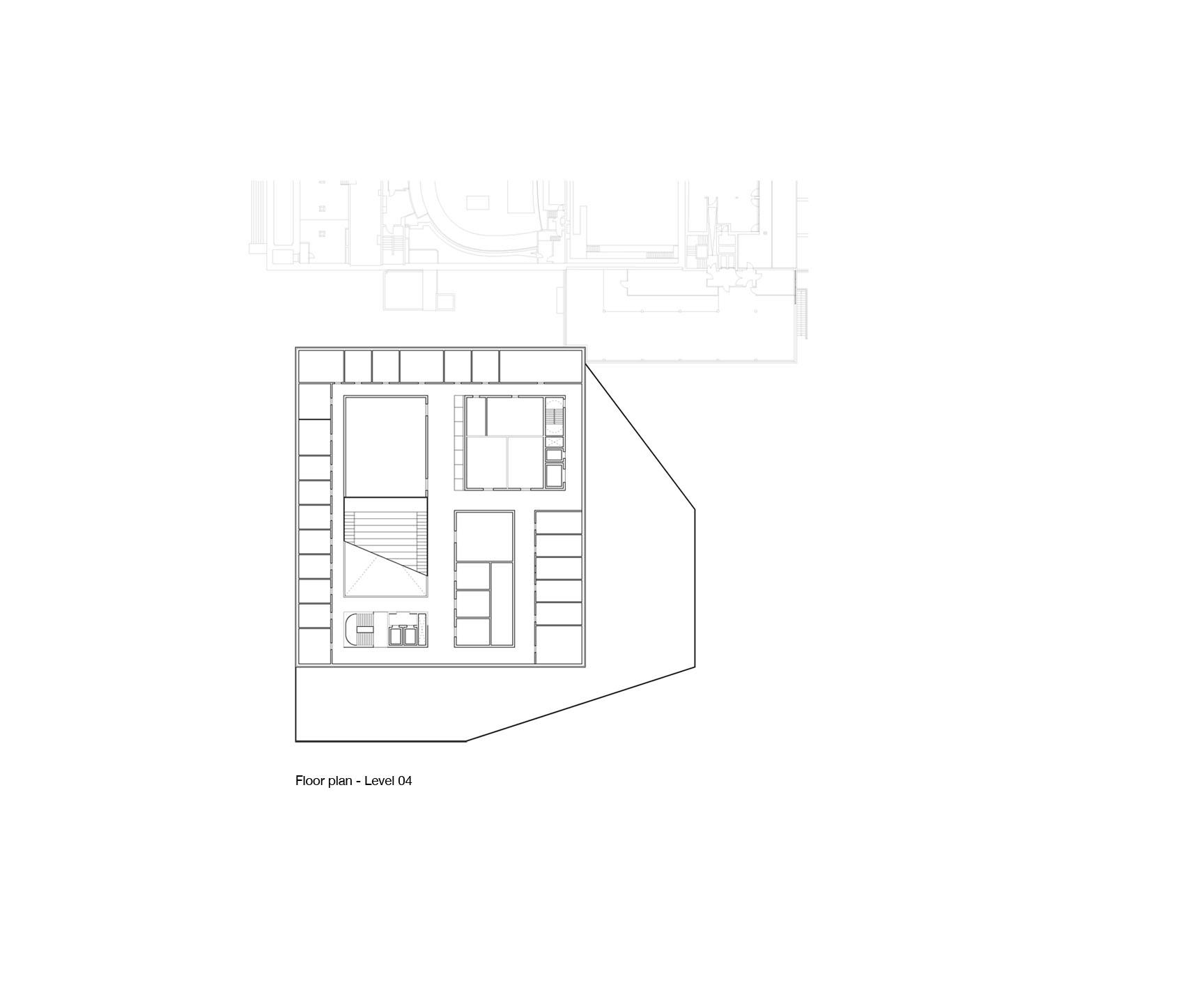 Haus der Musik-Image 16.jpg