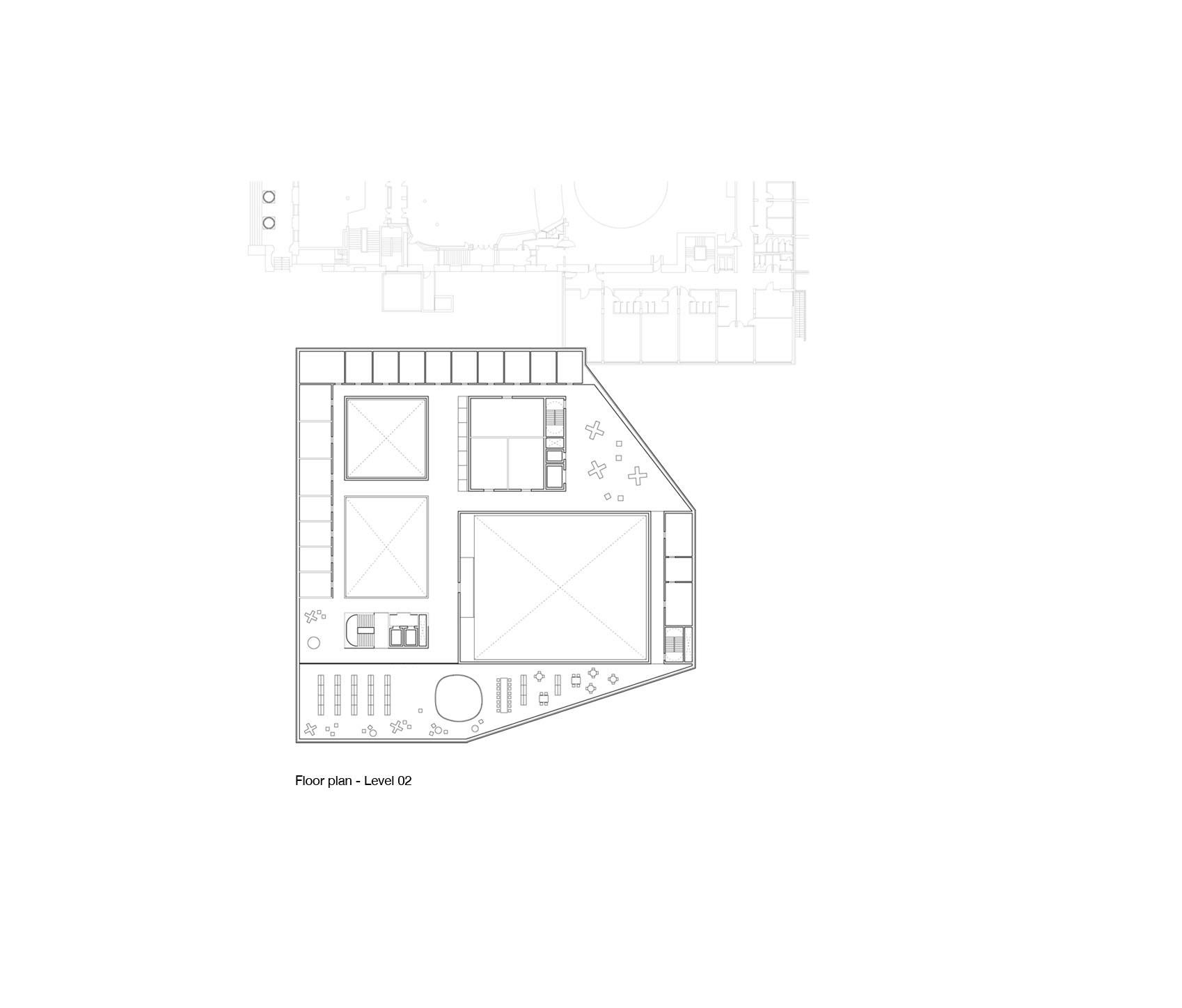 Haus der Musik-Image 14.jpg