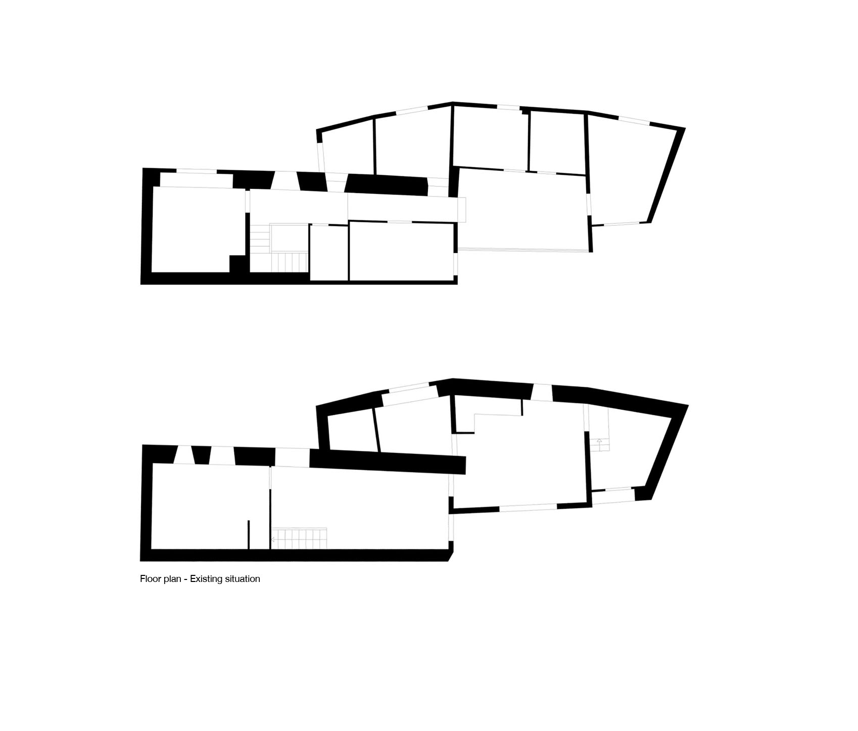 Private House-Celorio-Image 05.jpg