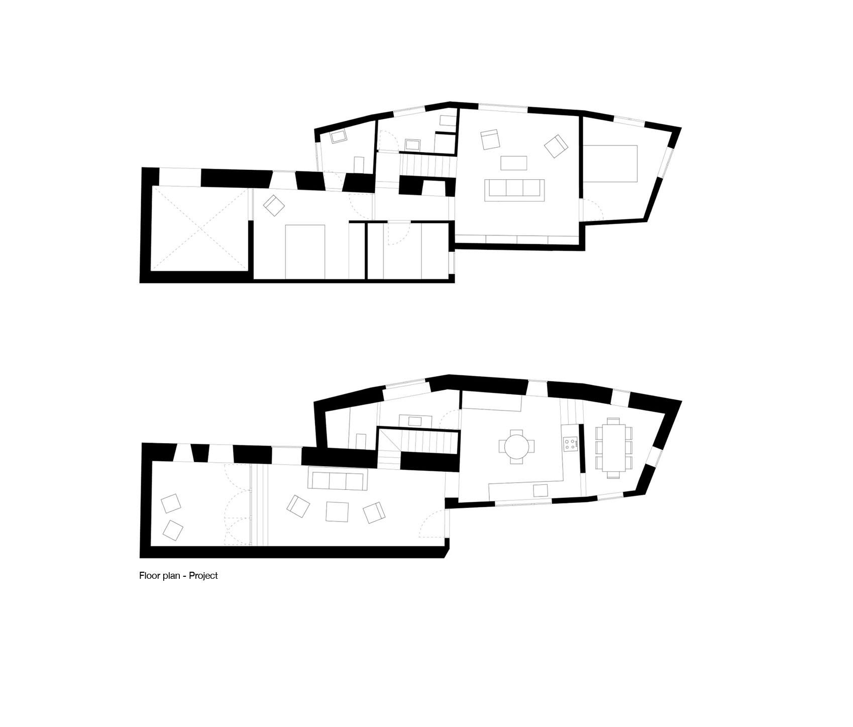 Private House-Celorio-Image 06.jpg