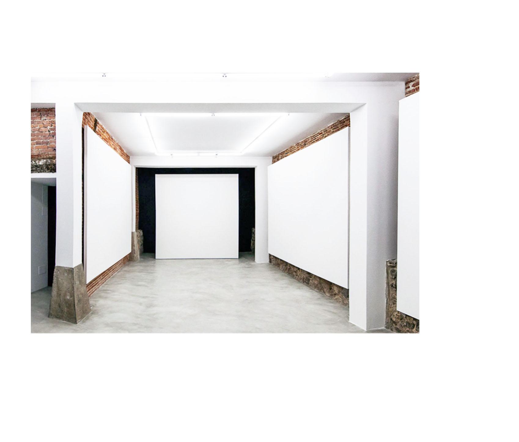Art Gallery Aldama-Fabré-Bilbao-Image 03.jpg