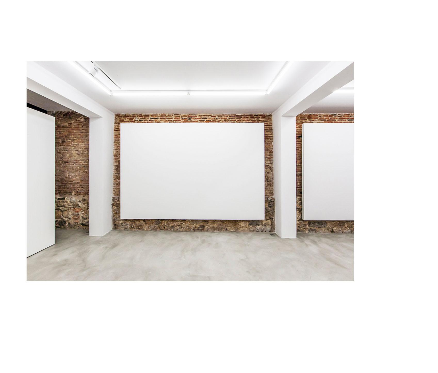 Art Gallery Aldama-Fabré-Bilbao-Image 05.jpg