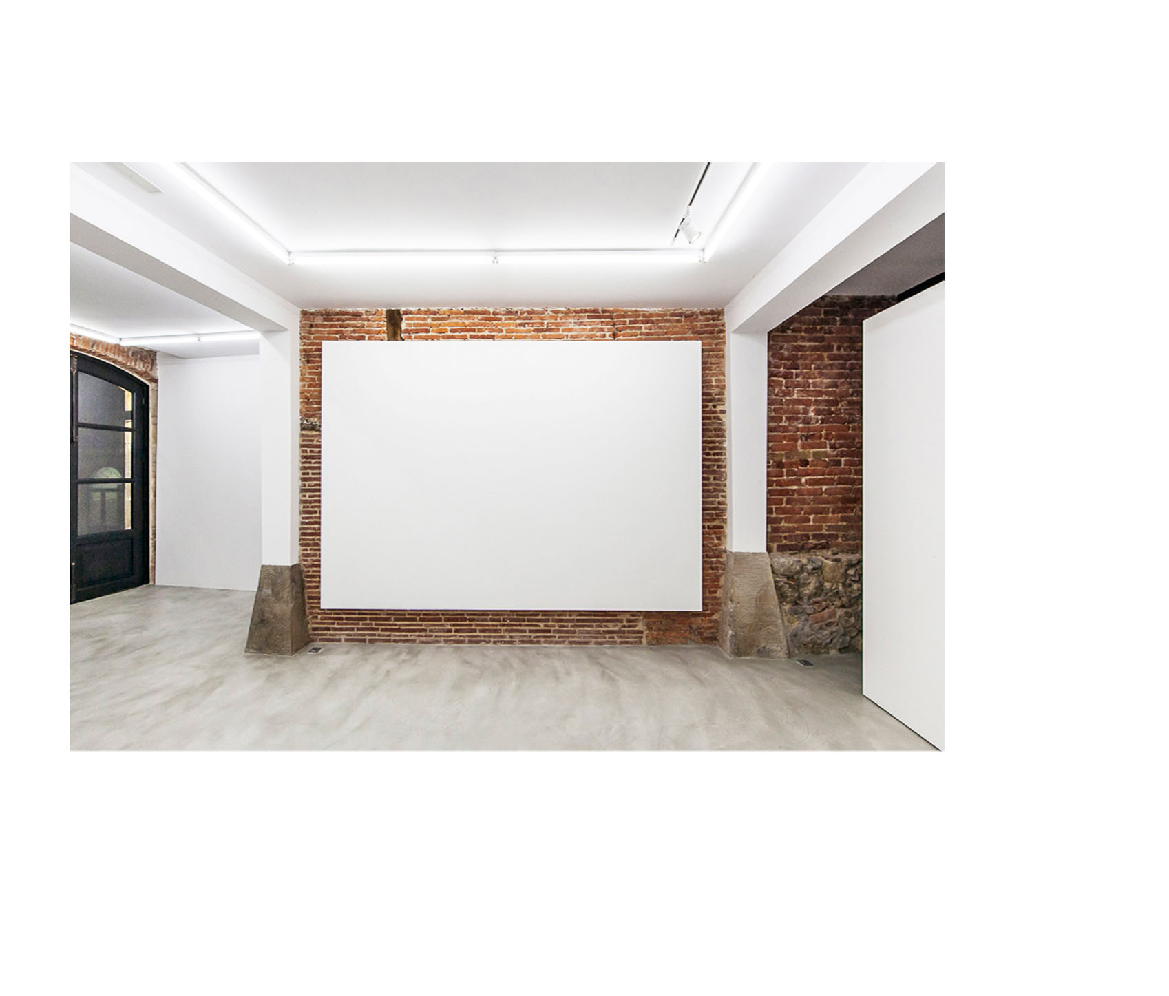 Art Gallery Aldama-Fabré-Bilbao-Image 07.jpg
