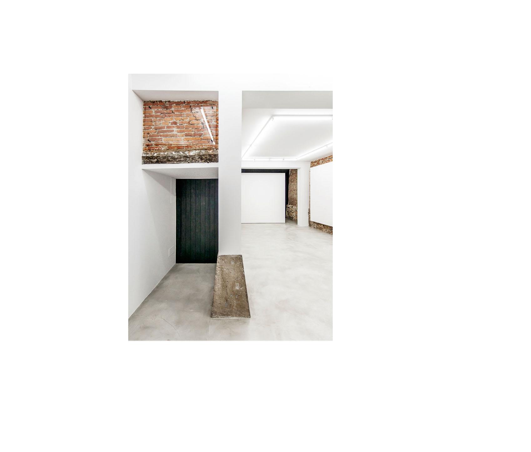 Art Gallery Aldama-Fabré-Bilbao-Image 09.jpg