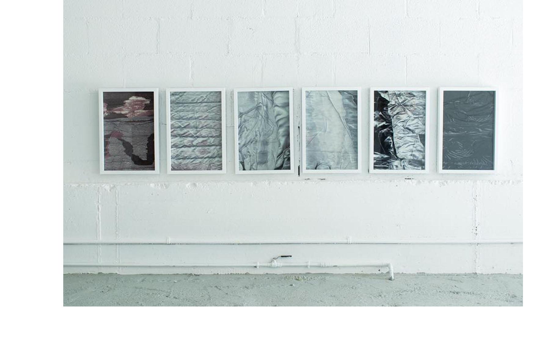 Art Gallery Aldama-Fabré No2-Bilbao-Image 01-Scratch the surface.jpg