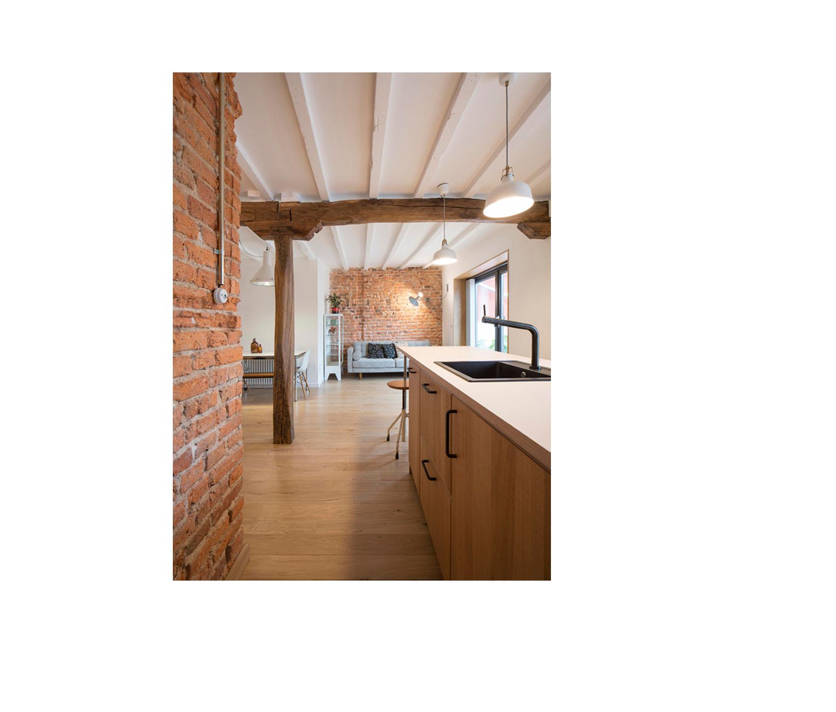 Apartment Iturriza-Bilbao-Image 08.jpg