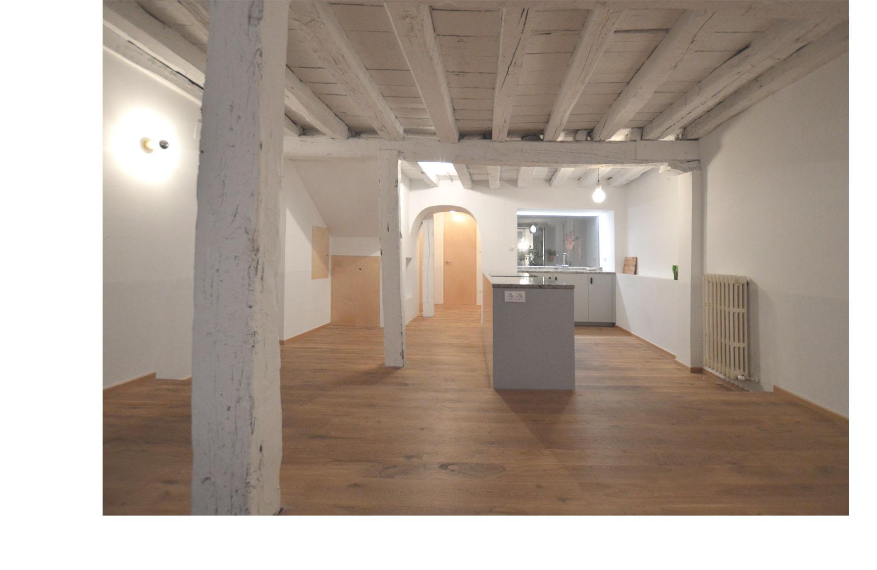 Apartment Artekale-Bilbao-Image 02.jpg