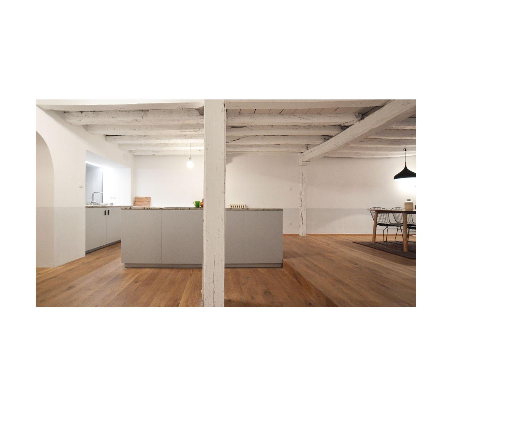 Apartment Artekale-Bilbao-Image 01.jpg