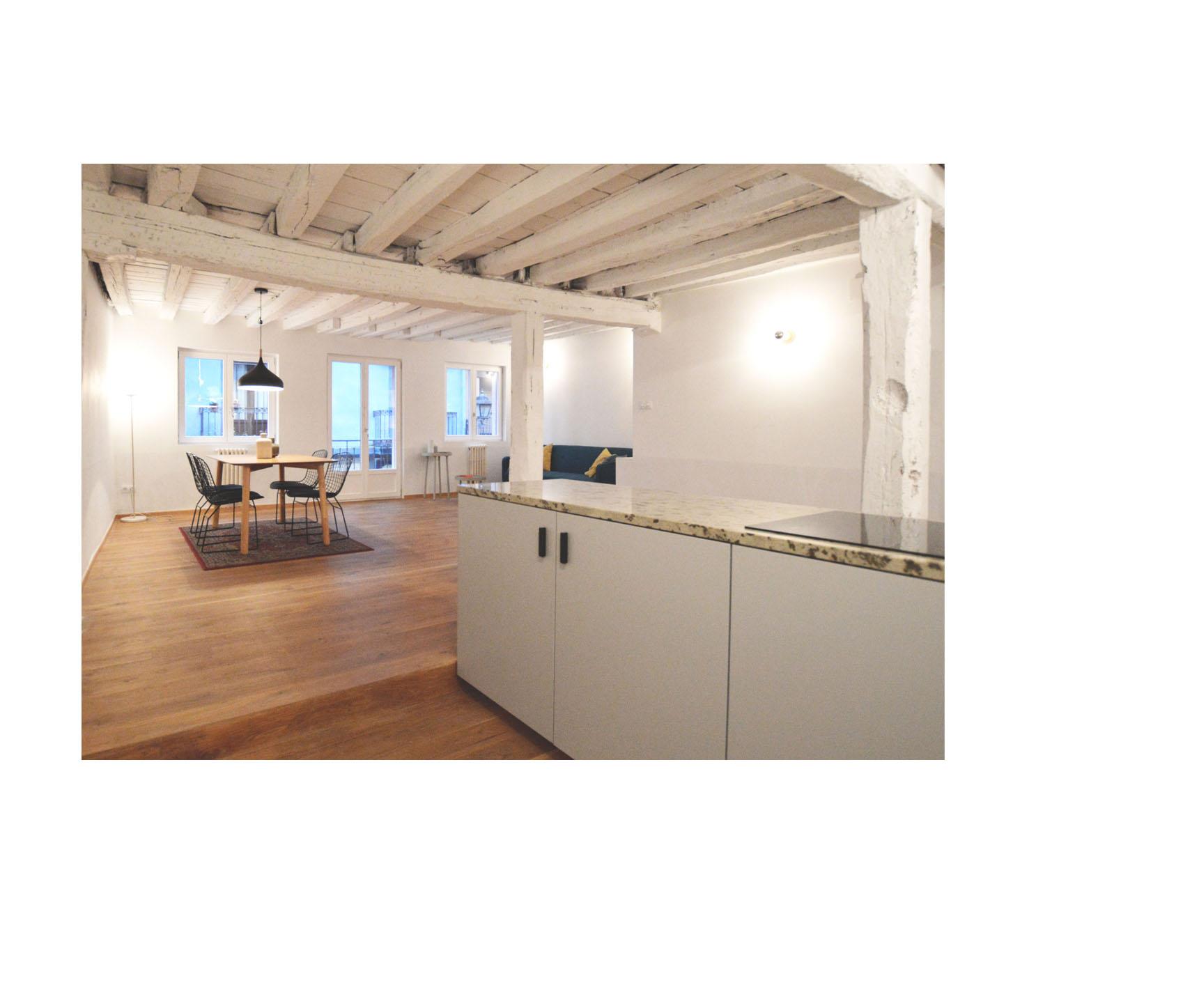 Apartment Artekale-Bilbao-Image 03.jpg
