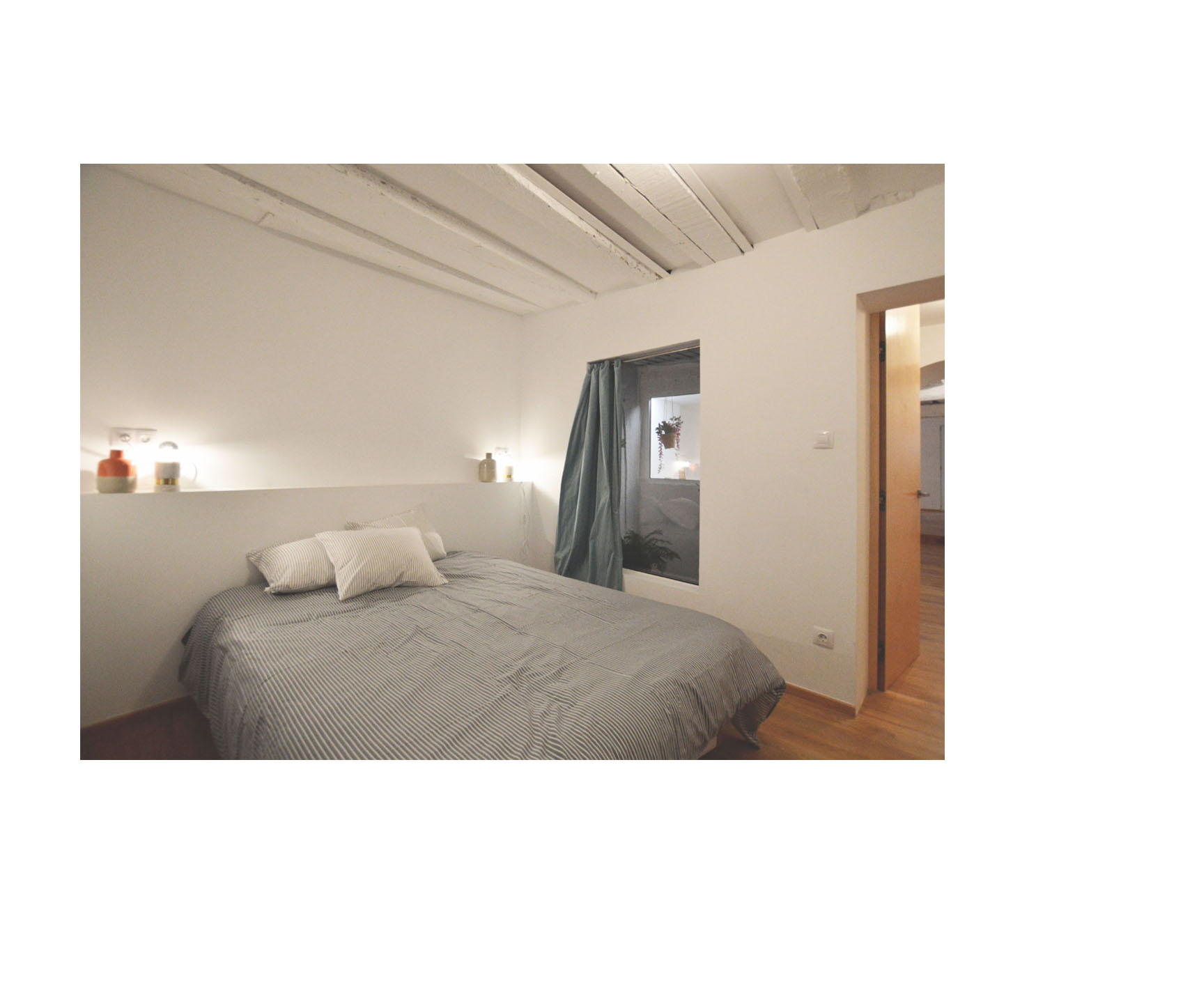 Apartment Artekale-Bilbao-Image 09.jpg