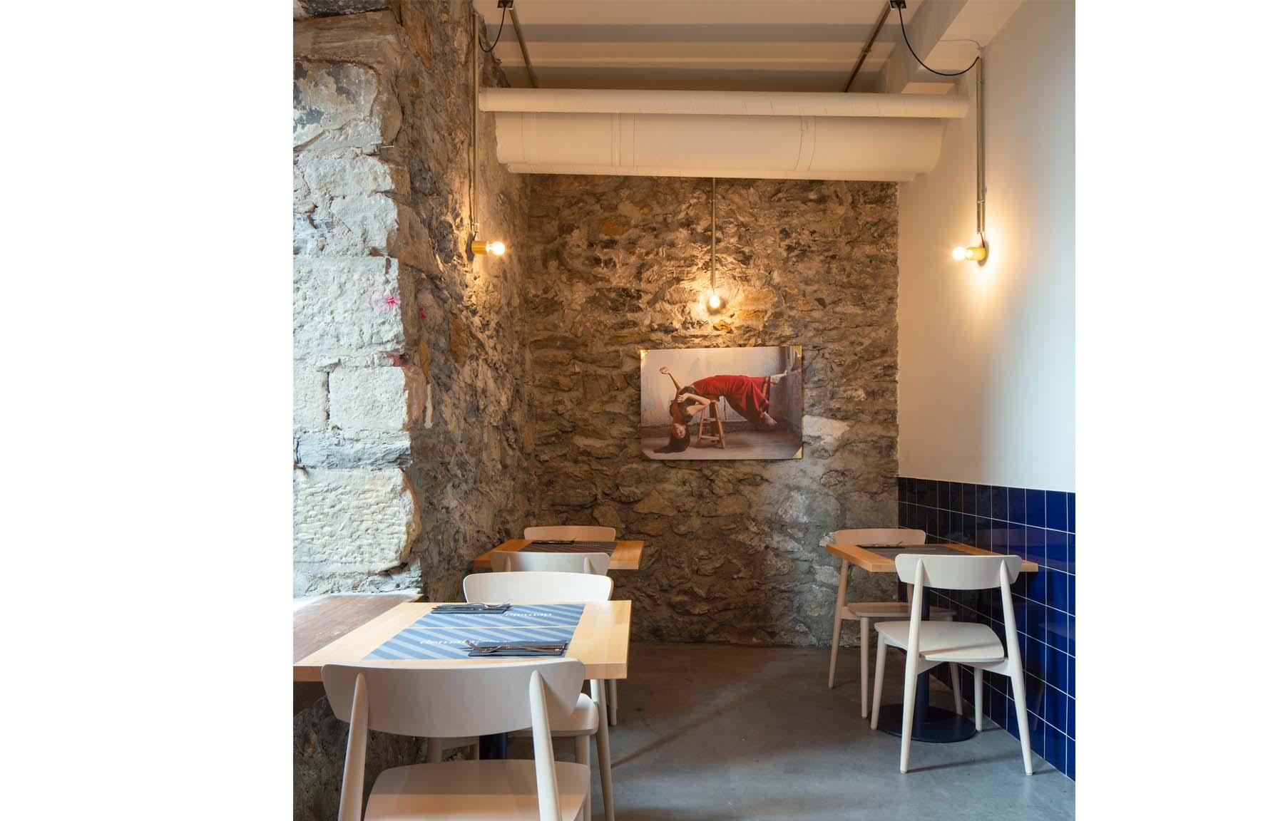 Pizzeria Demaio-Bilbao-Image 04.jpg