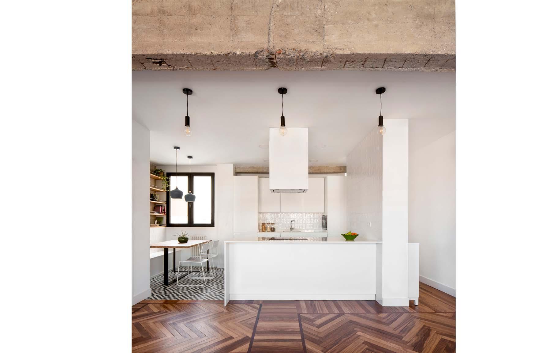 Apartment Areilza-Bilbao-Image 01.jpg