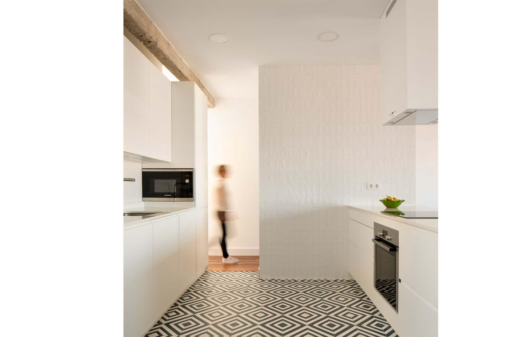 Apartment Areilza-Bilbao-Image 02.jpg