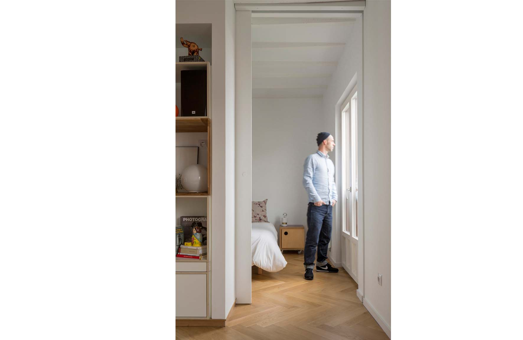 Apartment La Vieja-Bilbao-Image 01.jpg