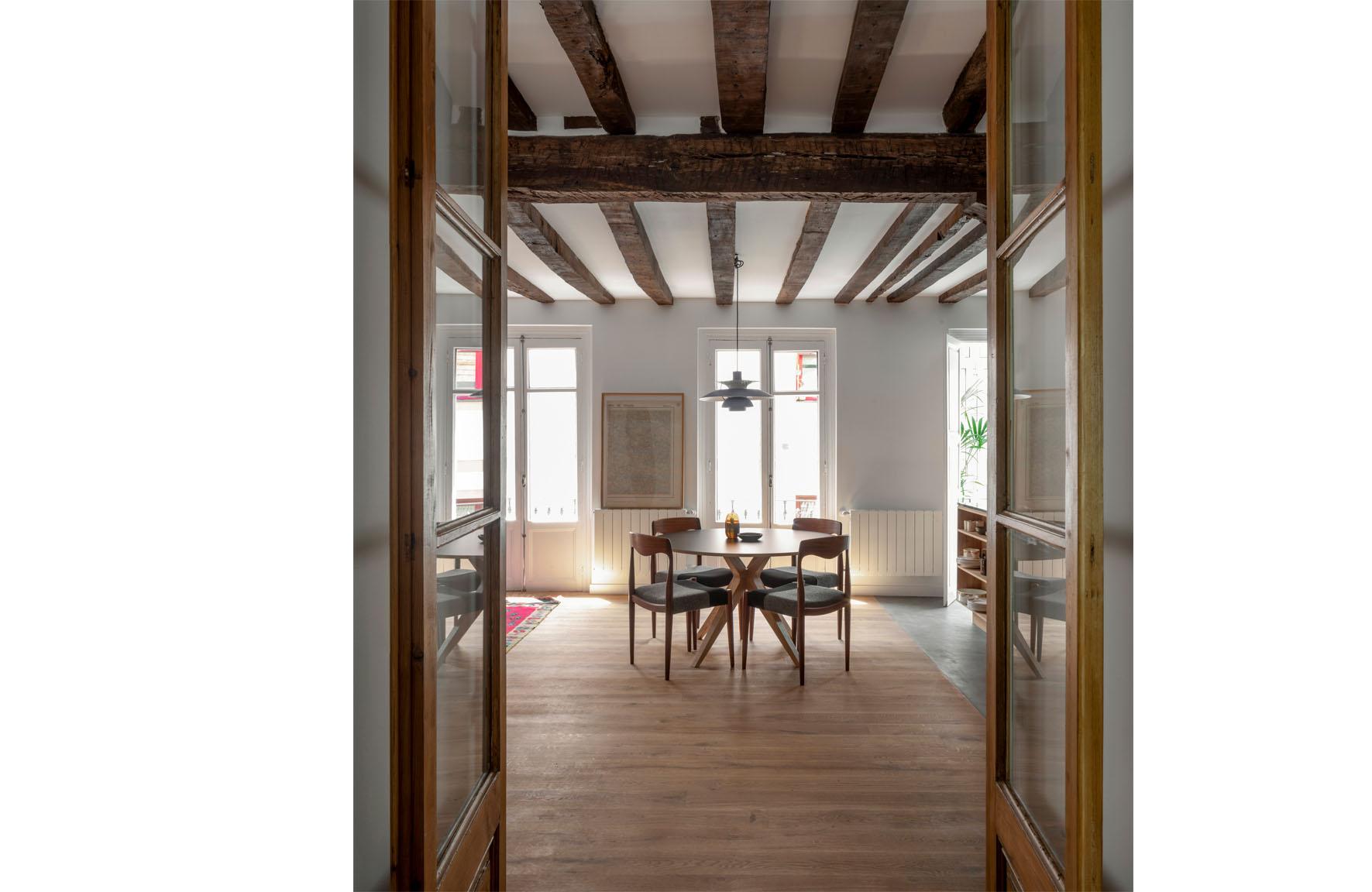 Apartment Esperanza-Bilbao-Image 01.jpg