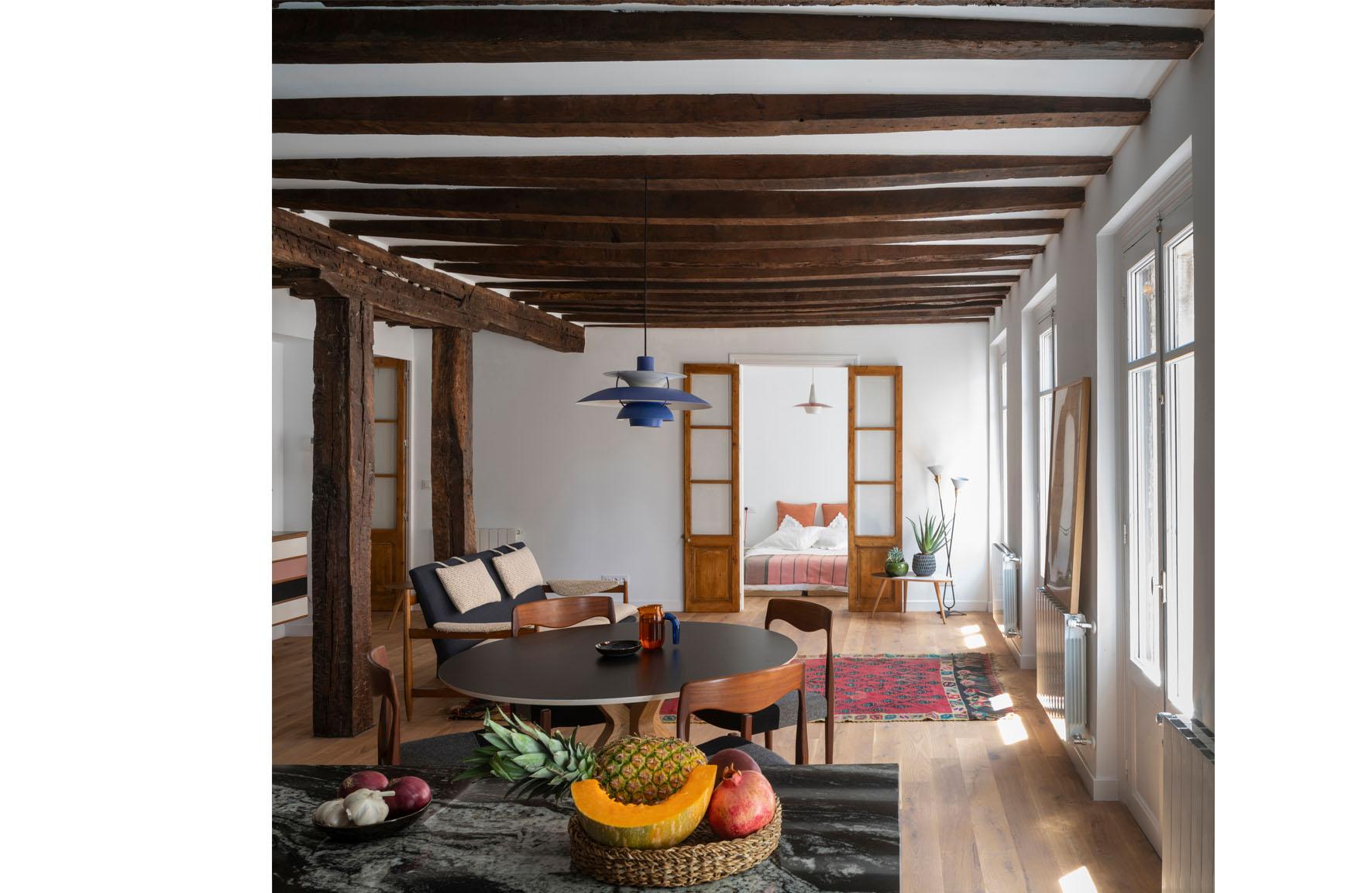 Apartment Esperanza-Bilbao-Image 04.jpg