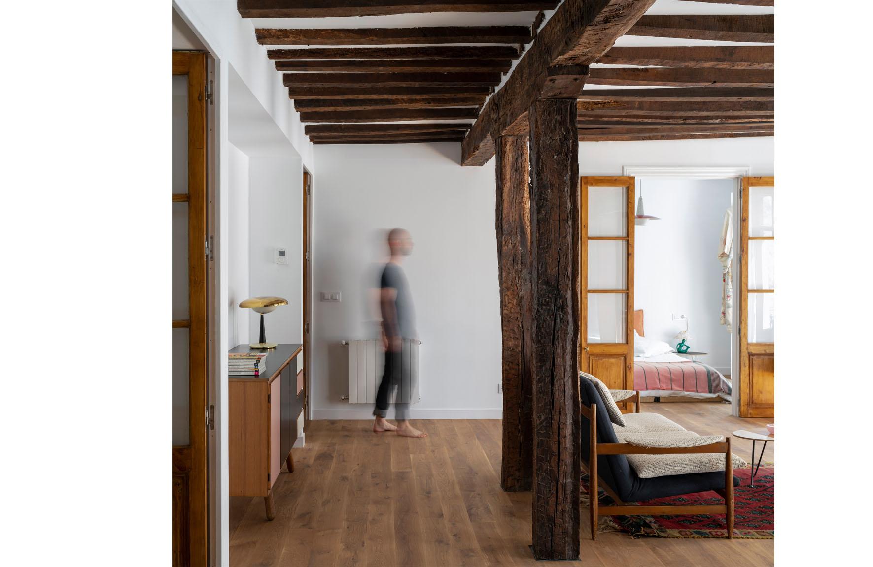 Apartment Esperanza-Bilbao-Image 05.jpg