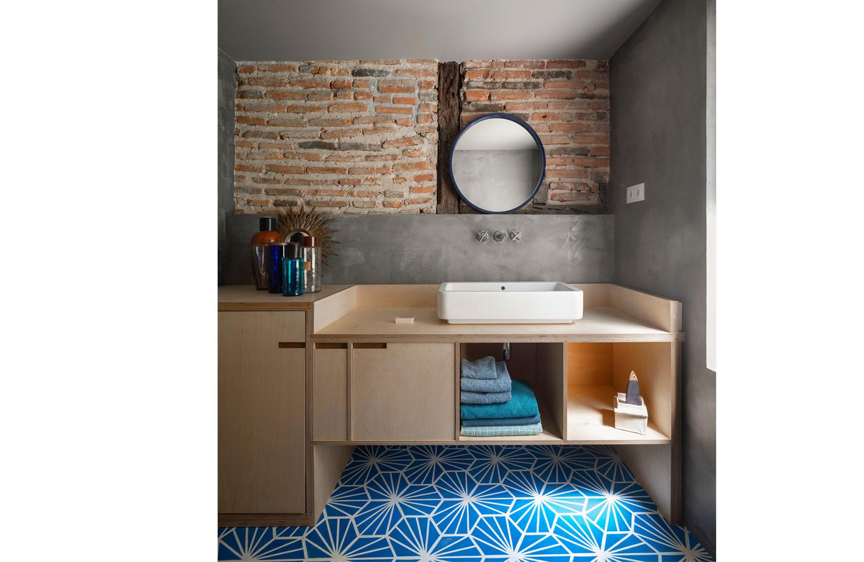 Apartment Esperanza-Bilbao-Image 06.jpg