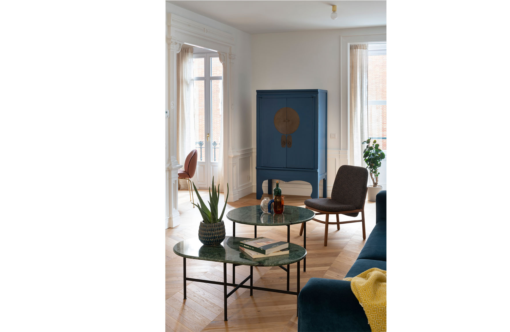 Apartment Elcano-Bilbao-Image 01.jpg
