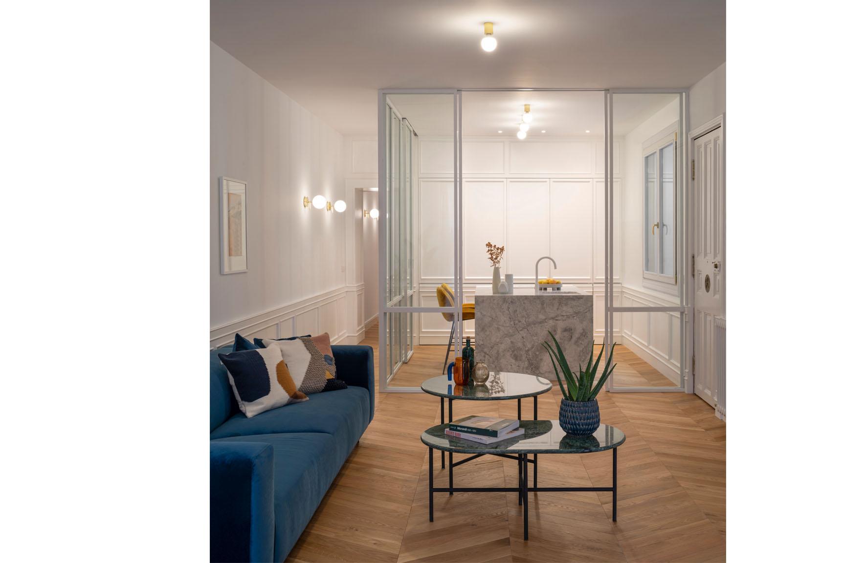 Apartment Elcano-Bilbao-Image 04.jpg
