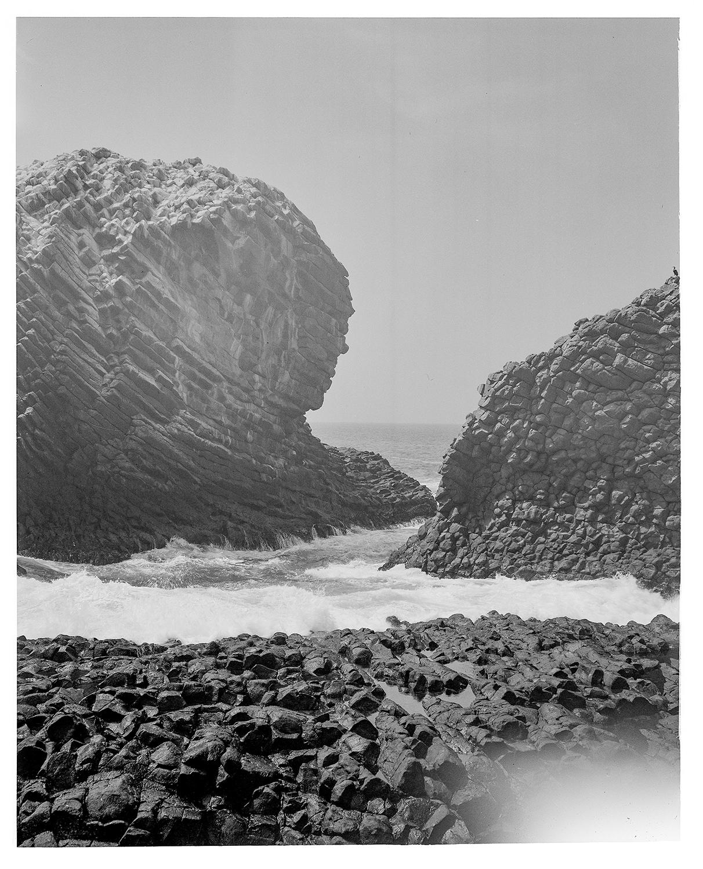 rocks1_squarespace.jpg