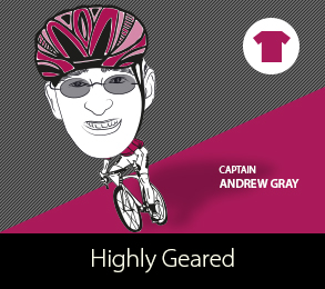 4-Andrew-Gray.jpg