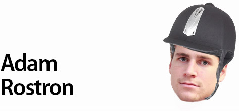 Adam-rostron.jpg