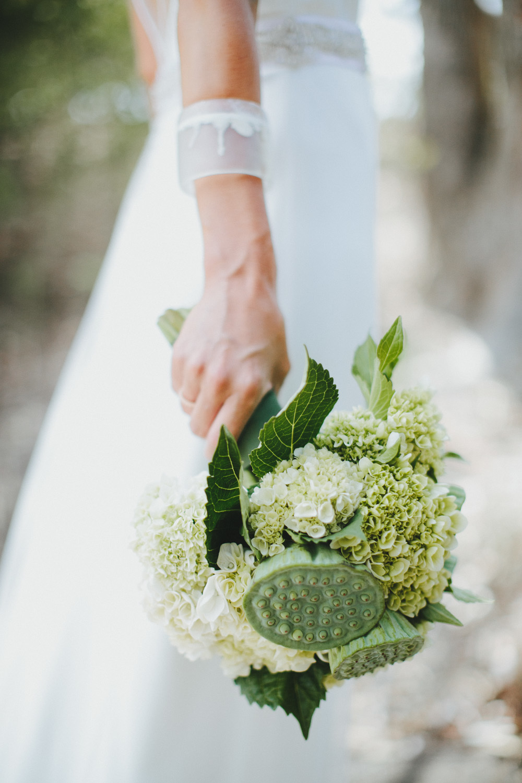 130113_wedding_georgie_simon_bl-0055.jpg