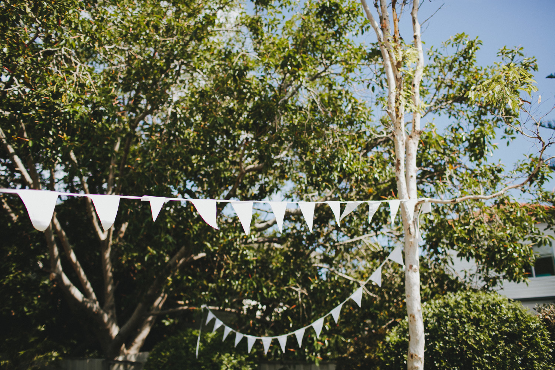130113_wedding_georgie_simon_bl-0058.jpg