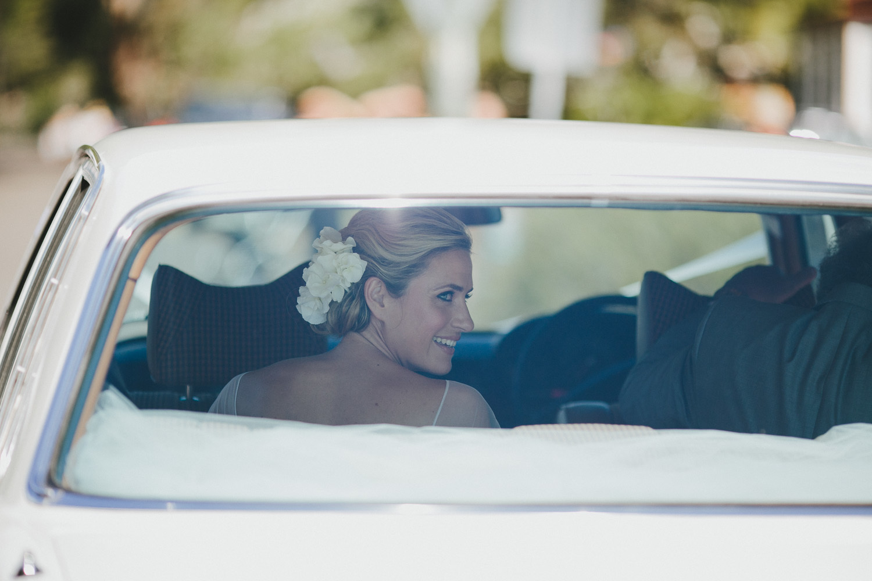 130113_wedding_georgie_simon_bl-0066.jpg