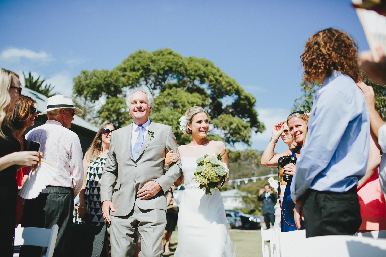 130113_wedding_georgie_simon_bl-0072.jpg