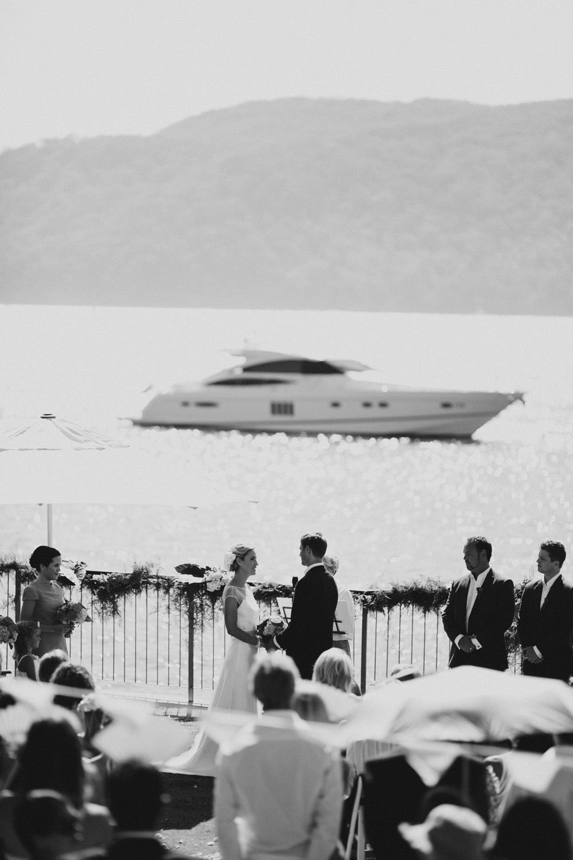 130113_wedding_georgie_simon_bl-0077.jpg