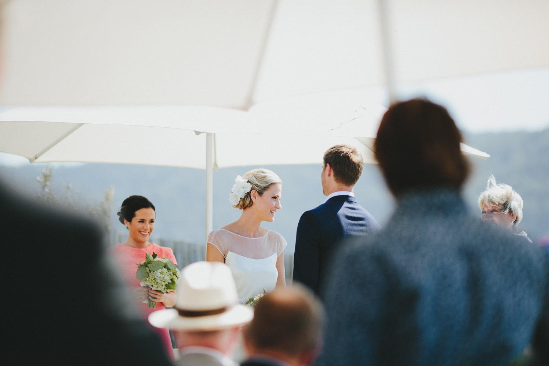 130113_wedding_georgie_simon_bl-0076.jpg