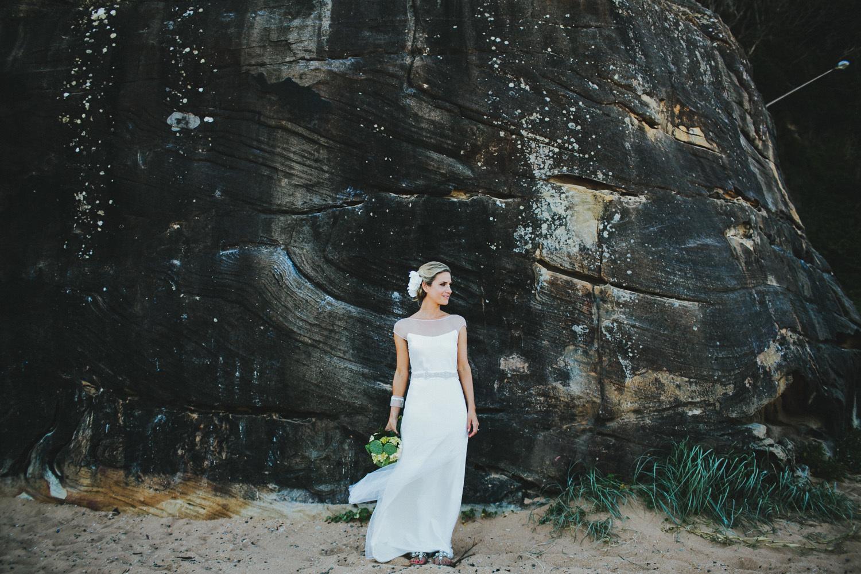 130113_wedding_georgie_simon_bl-0090.jpg