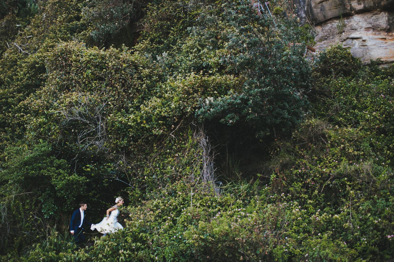 130113_wedding_georgie_simon_bl-0100.jpg