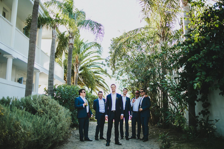 130113_wedding_georgie_simon_bl-0104.jpg