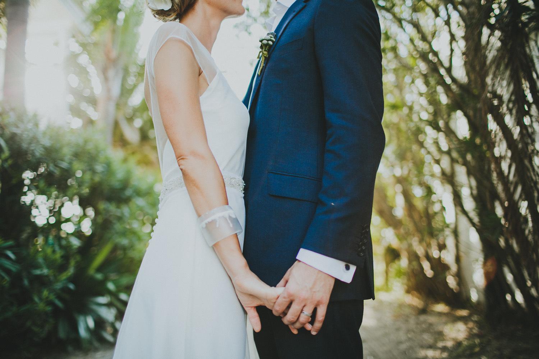 130113_wedding_georgie_simon_bl-0110.jpg