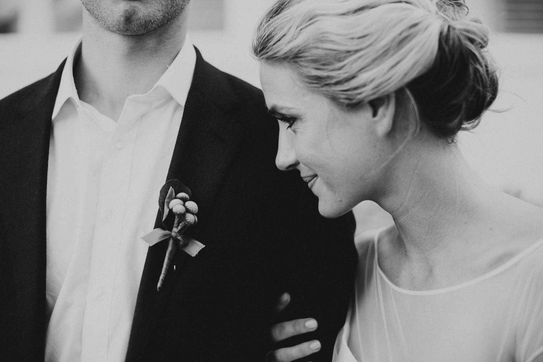 130113_wedding_georgie_simon_bl-0113.jpg
