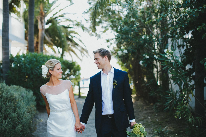130113_wedding_georgie_simon_bl-0119.jpg