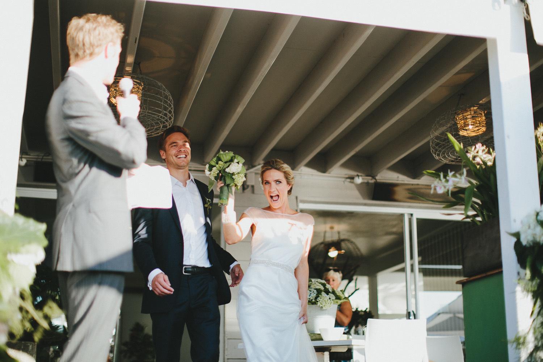 130113_wedding_georgie_simon_bl-0134.jpg