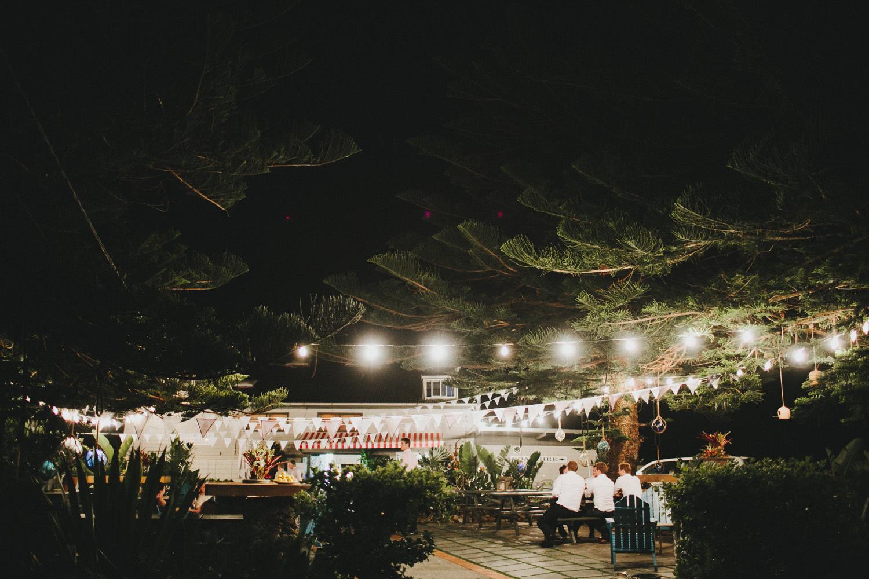 130113_wedding_georgie_simon_bl-0182.jpg