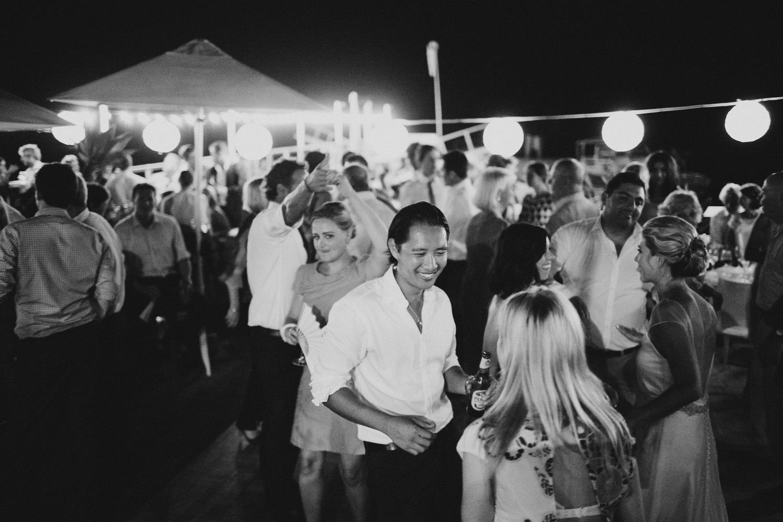 130113_wedding_georgie_simon_bl-0185.jpg