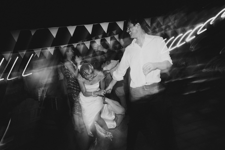 130113_wedding_georgie_simon_bl-0205.jpg