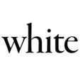 white-logo-117.png