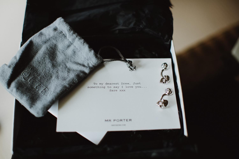 justin_aaron_hunter_valley_roberts_wedding_sara_drew-2.jpg